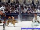 Πιό Ενδιαφέροντες Ολυμπιακοί Αγώνες